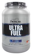 Ultra Fuel Powder