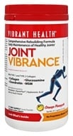 Joint Vibrance Version 4.3