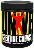 Creatine Chews