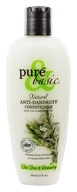 Natural Conditioner Anti-Dandruff
