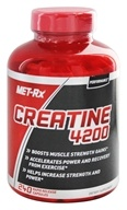 Creatine 4200