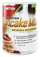 Protein Plus High Protein Pancake Mix