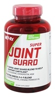 Super Joint Guard