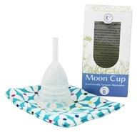 The Moon Cup Size B