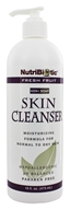 Non-Soap Skin Cleanser
