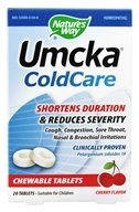 Umcka Cold Care