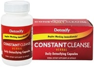 Constant Cleanse Herbal