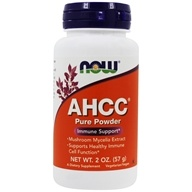 AHCC 100% Pure Powder Immune Support