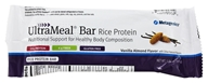 UltraMeal Bar RICE