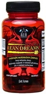 Venom Lean Dreams Overnight Restoration & Fat Loss