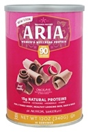 Aria Women's Wellness Protein