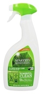 Natural All Purpose Cleaner Free & Clear