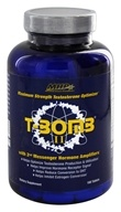 T-Bomb II Maximum Strength Testosterone Formula