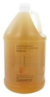 Shampoo 50:50 Balanced Hydrating-Clarifying For Normal To Dry Hair Gallon