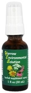 Yarrow Environmental Solution Organic Supplement Spray