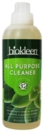 All Purpose Cleaner Concentrate Grapefruit Seed & Orange Peel