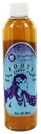 Roots Hair Tonic Apple Cider Vinegar For All Hair