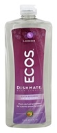 Dishmate Ultra Liquid Dishwashing Cleaner