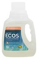 ECOS 2x Ultra Laundry Detergent