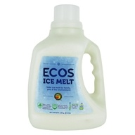 Ice Melt Ice Melting Compound