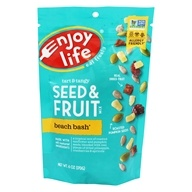 Not Nuts! Seed and Fruit Mix Nut Free Beach Bash