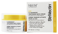 StriVectin-TL Tightening Neck Cream