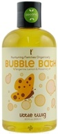 Bubble Bath Organic