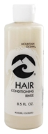 Hair Conditioning Rinse