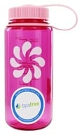 Everyday Tritan BPA Free Widemouth Water Bottle