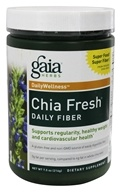 Chia Fresh Daily Fiber