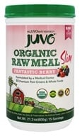 Slim Raw Meal Whole Food