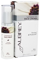 Lumessence Lift Face Cream