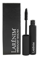 Mineralash Mascara Jet Black