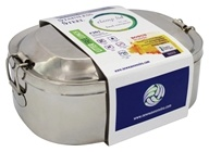 Litter Free Lunch Stainless Steel Lunch Container