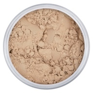 Loose Foundation 3-N