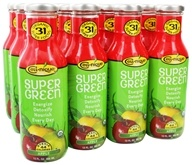 Super Green Drink