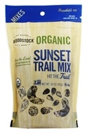 Organic Sunset Trail Mix