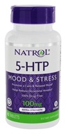 5-HTP TR Time Release