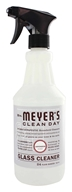 Clean Day Glass Cleaner Spray