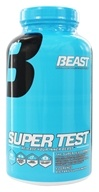 Super Test Strength Anabolic Complex