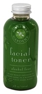 Facial Toner Alcohol Free