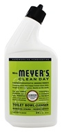 Clean Day Toilet Bowl Cleaner