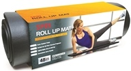 Roll & Go Fitness Mat - 48""