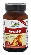 Breast-D Vitamin D Formula