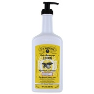 Naturals Apothecary Hand & Body Lotion