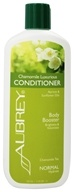 Conditioner Luxurious Body Booster