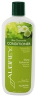 Conditioner Shine Enhancer