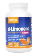 d-Limonene Food Grade Orange Peel Oil