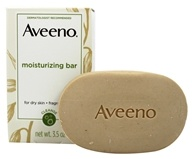 Active Naturals Moisturizing Bar