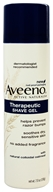 Active Naturals Therapeutic Shave Gel with Natural Colloidal Oatmeal